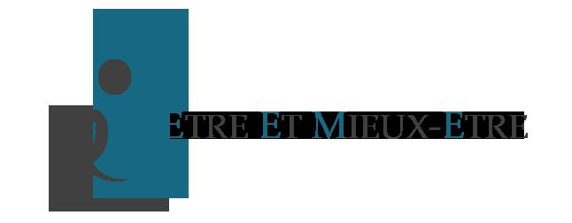 EEME - Eysines - Thérapeute - Marie-Joséphine Mazza